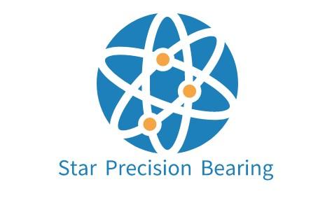 Star Precision Bearing Trading Co,.ltd