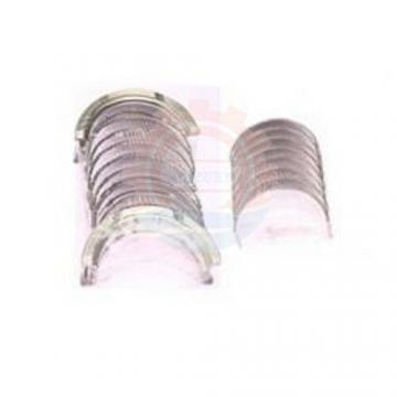STD Main Bearing+Bearing+Thrust Washer For John Deere 4700 4710 Utility Tractor
