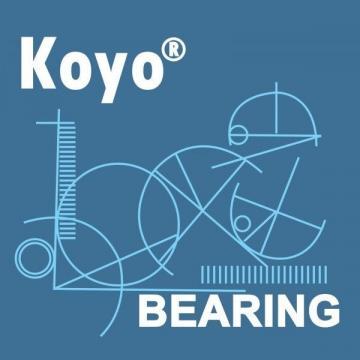 TRC-1828 KOYO