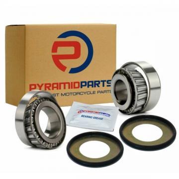 Ducati Monster 600 750 900 93-01 Steering Head Stem Bearings Kit 22-1062