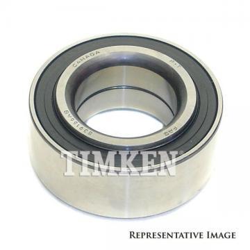 Wheel Bearing Front Timken 510053