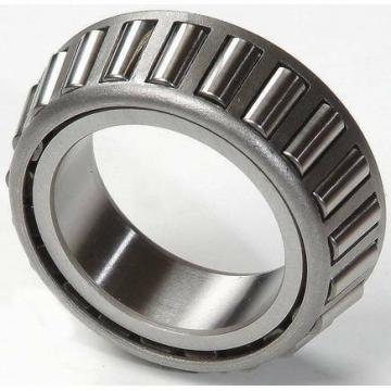 Wheel Bearing Timken 368S