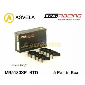 Main Shell Racing Bearings STD for MITSUBISHI,CARISMA,F8QT