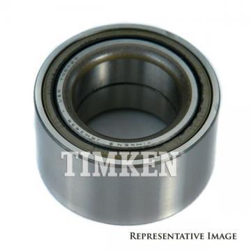 Wheel Bearing Front Timken 510071 fits 98-00 Lexus LS400