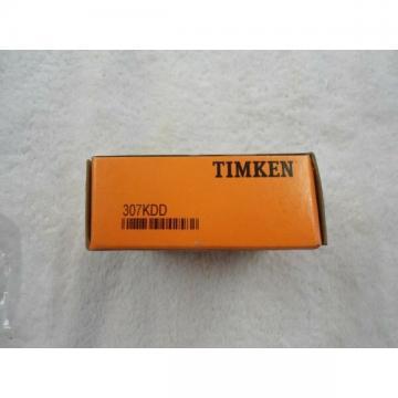 NIB Timken Bearing        307KDD