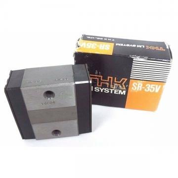 NIB THK SR35V1SS (GK) LINEAR BEARING BLOCK SR-35V