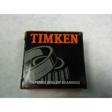 Timken 8219 Tapered Roller Bearing  NEW IN BOX