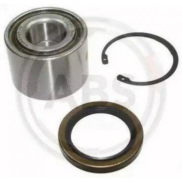 Wheel bearing Kit a. B. S. 200350