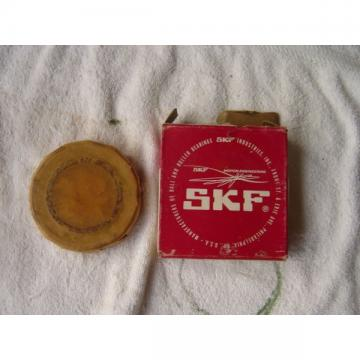 NIB SKF Ball Bearing     1211 KJ