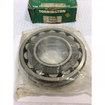 New Torrington 22316CJW33 Bearing