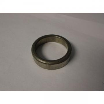 SKF LM11910/0- Tapered Roller Bearing Outer Race