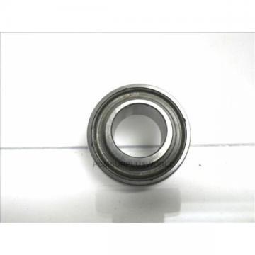 RAE25RRB Fafnir Ball Bearing Insert / collar (New No Box)