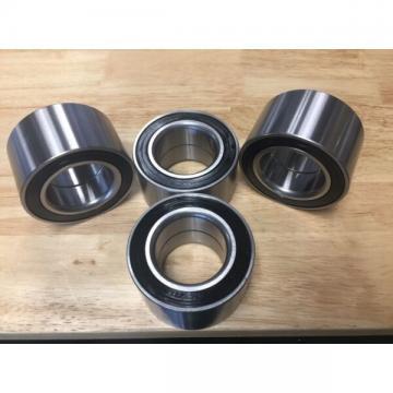 (4) John Deere Gator XUV 550 Front Wheel Bearings M156019 M159862 ALL FOUR!