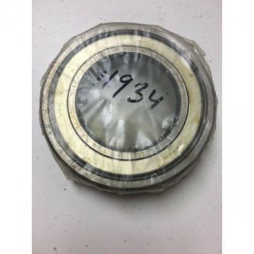 NTN Bearings 6211Z Bearing (New Old Stock)