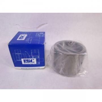 """RBC Bearings Pitchlign IR8407 1.75"""" Bore, 2.25"""" OD, 1.76"""" Widt... NEW"""