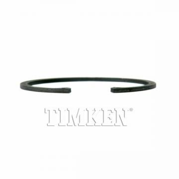 Timken RET78 Frt Wheel Bearing Retainer