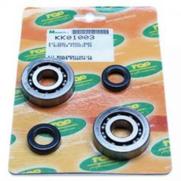 Bearing or joint spi engine top performances scooter piaggio vespa lx 50