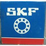 SKF 1302J SELF ALIGNING BEARING