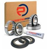KTM EXC 450 Racing 03-08 Steering Head Stem Bearings