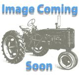 Wheel Bearing Kit John Deere 2240 1750 1020 2020 1030 2350 1630 2040 2150 2155