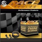 ACL Mazda B6/BP/BP-T 1.6/1.8L Standard Size High Performance Rod Bearing Set