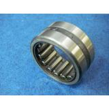RBC SJ7193 Precision Ground Heavy Duty Needle Roller Pitchlign Bearing